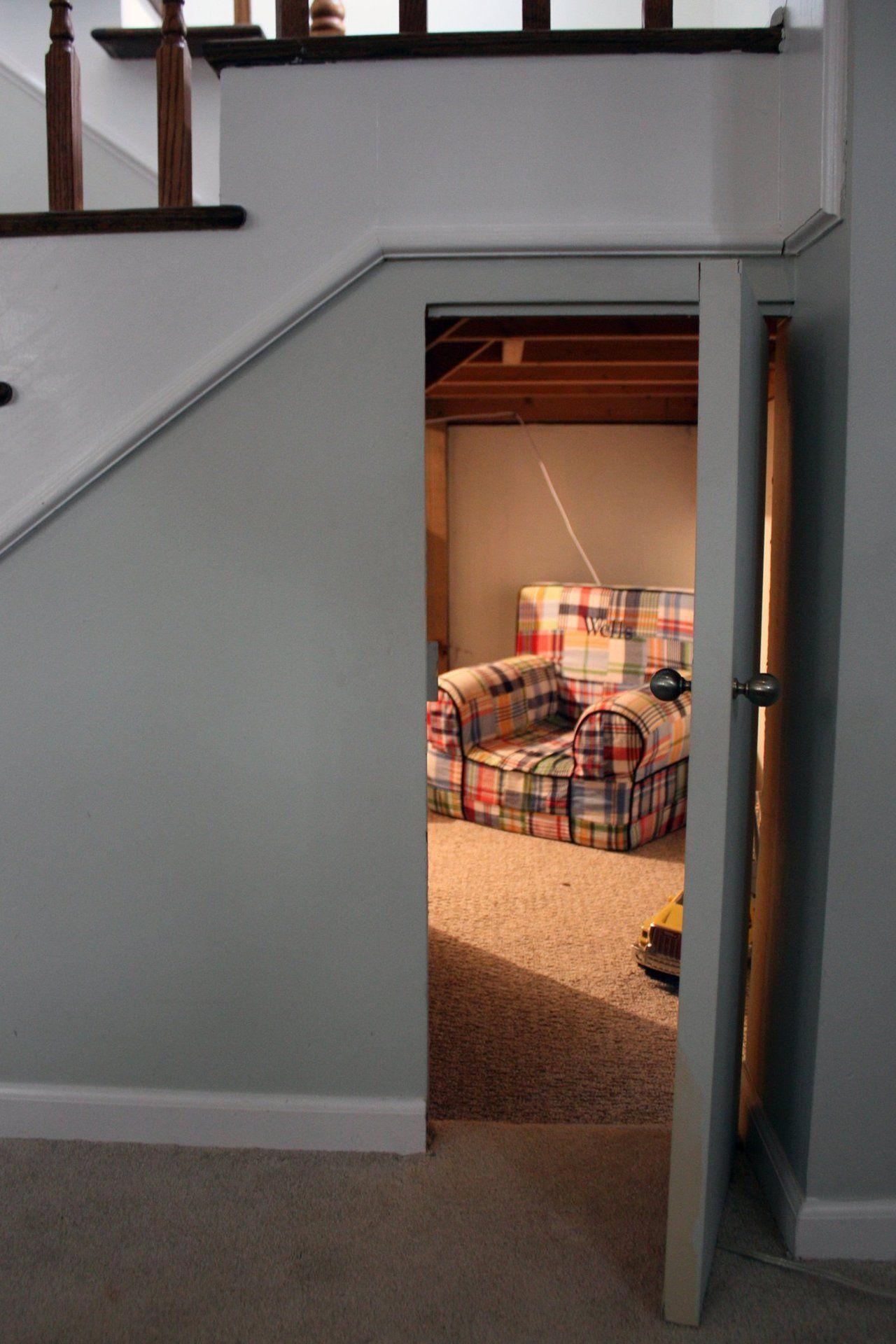 Meg Joe S In Full Bloom House Tour Hidden Rooms House