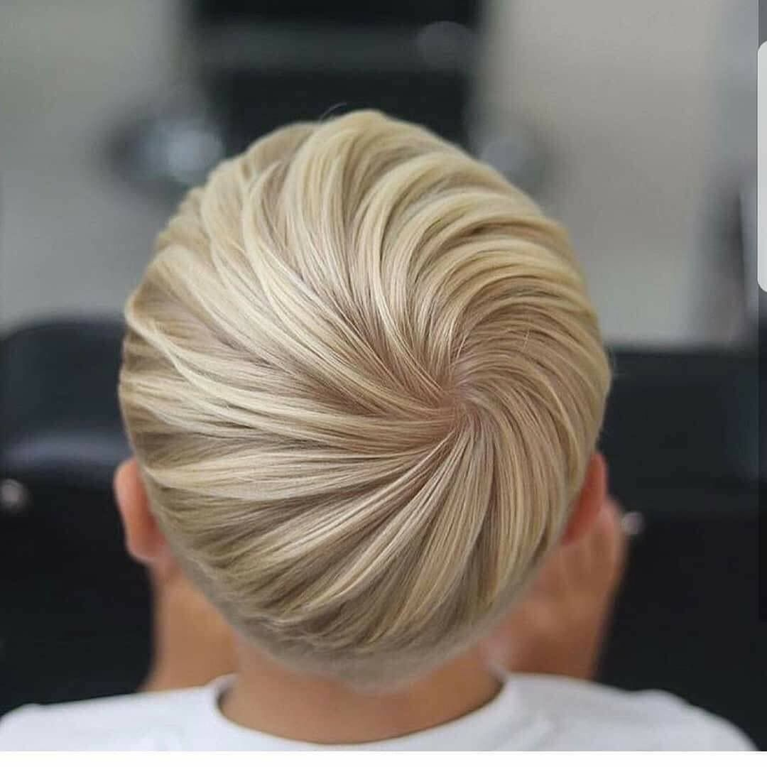 Pin By Joel Gillooly On Short Hair