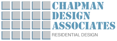 New Homes Bay Area Residential Chapman Design Associates Residential Design New Homes Residential