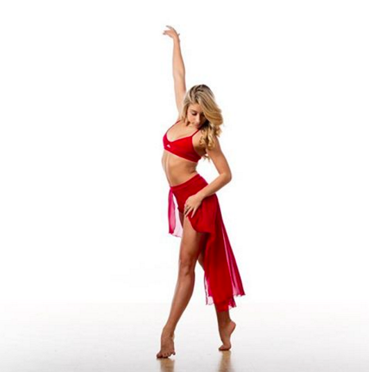 картинка танцевальное ассорти данной статье расскажем