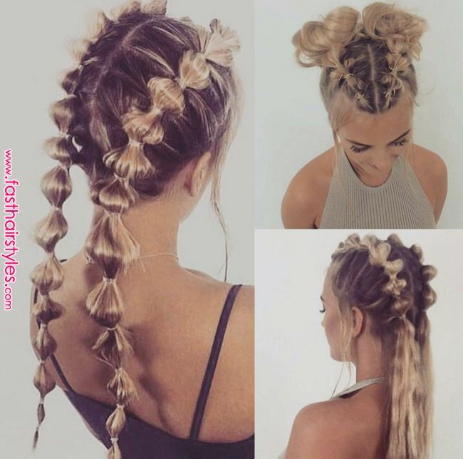 Uploaded By Dany G. Find Images And Vide - Hair Beauty