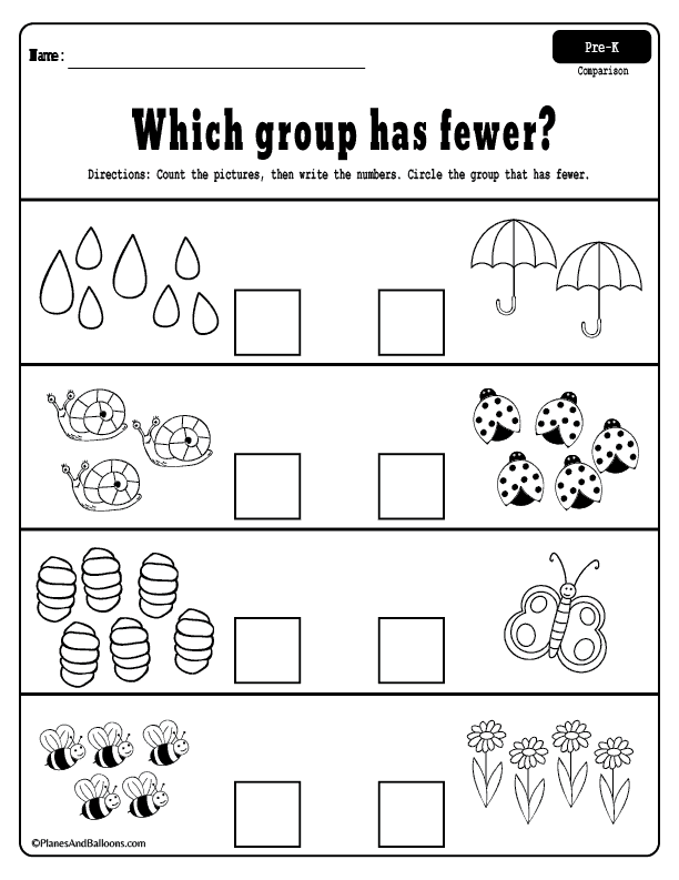 Spring Worksheets For Preschool Age 3 4 Free Printable Pdf Spring Worksheets Preschool Printable Preschool Worksheets Spring Worksheet