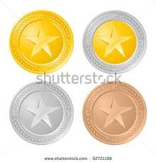 old coin illustration - Google Search