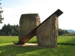 sculpture에 대한 이미지 검색결과