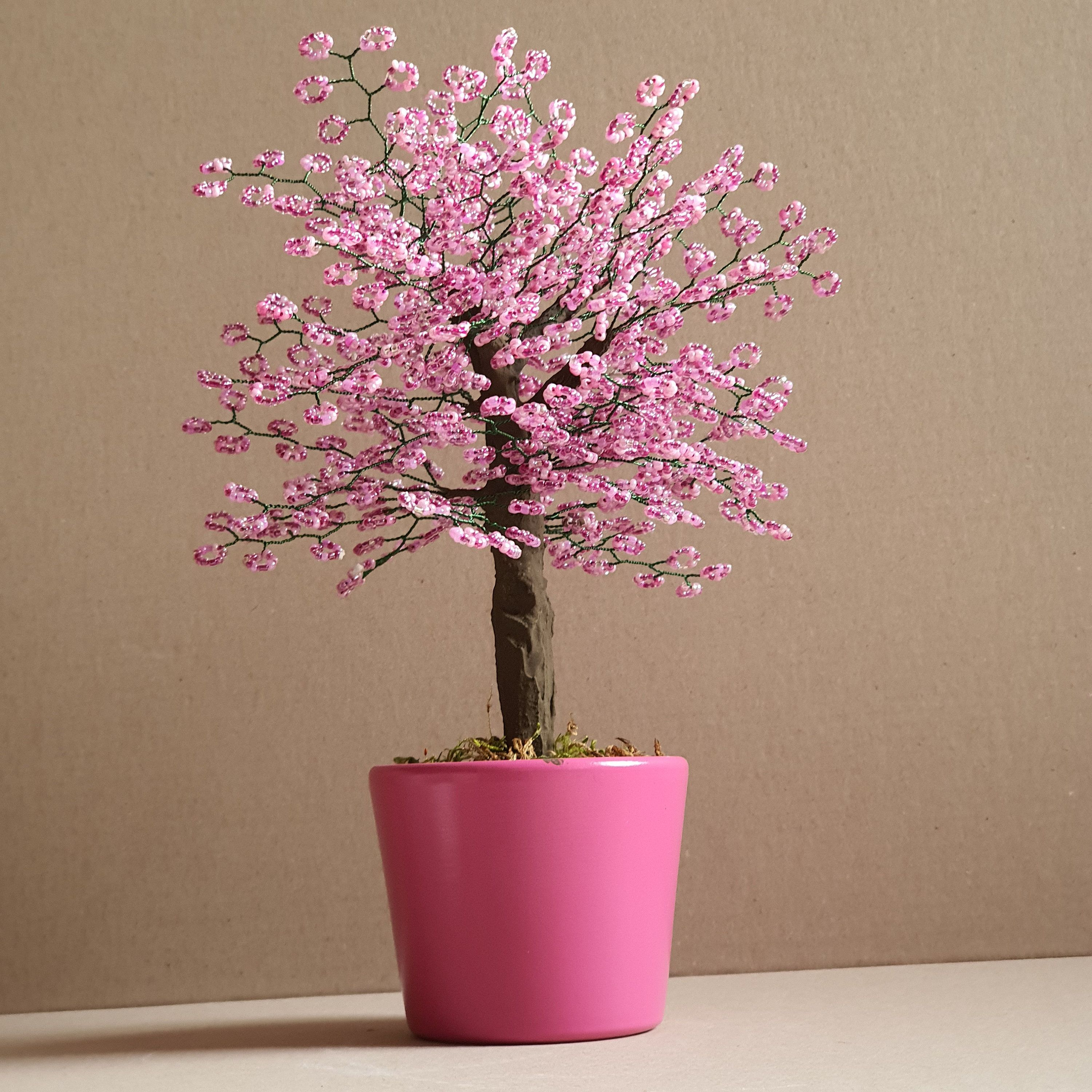 Pin By Wire Lamp Tree On My Tree Statues Cherry Blossom Tree Blossom Trees Tree Statues