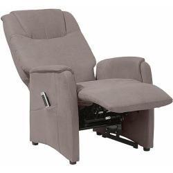 TV armchair electric -  Home affair TV armchair Mamba Home AffaireHome Affaire  - #armchair #cutehomedecorations #diyHousedesign #Electric #Housestyles