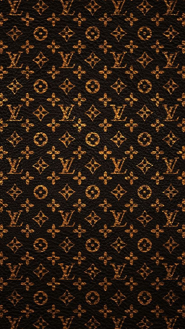Sparkly Louis Vuitton iPhone Wallpaper www.lv-outletonline.at.nr $161.9 Louisvuitton is