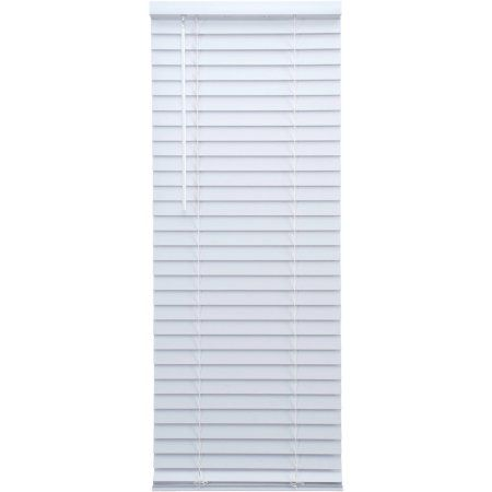 Home Wood Blinds White Faux Wood Blinds Faux Wood Blinds