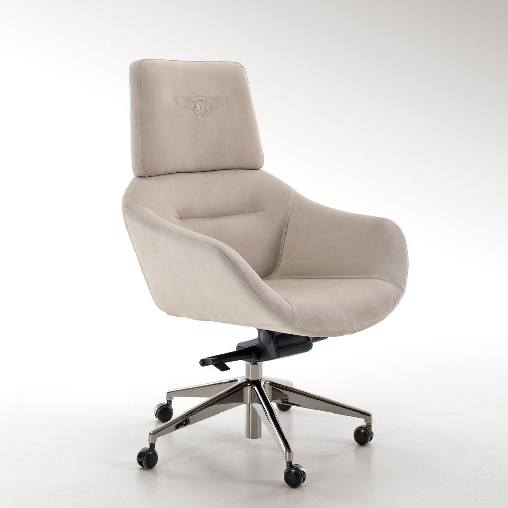 Bentley Elle Conference Chair Chair Conference Chairs Bed