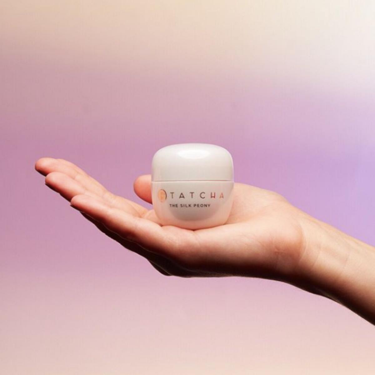 6 Best Eye Creams Promising Lesser Dark Circles