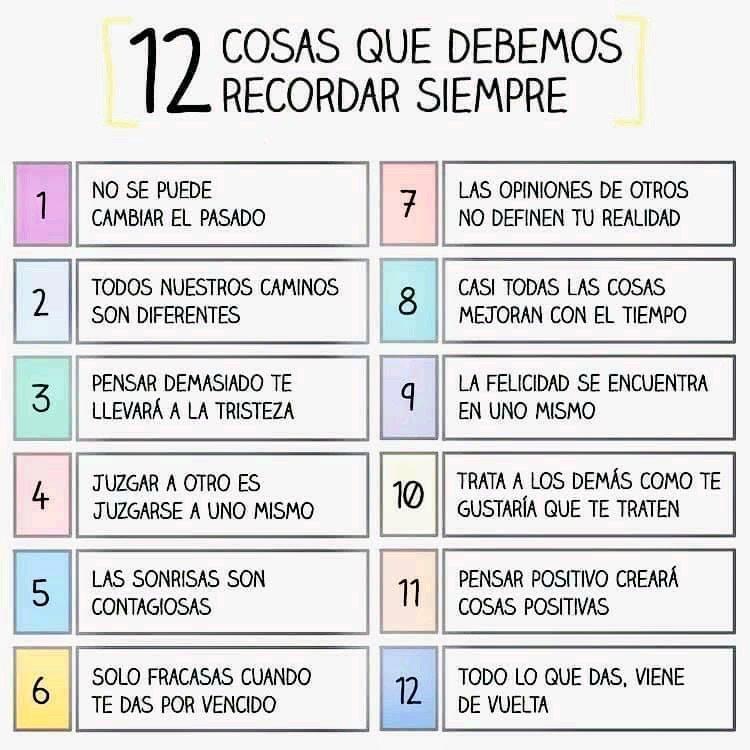 Dr Alberto Blázquez On Twitter Consejos De Vida Consejos Para Ser Feliz Mejorar Autoestima