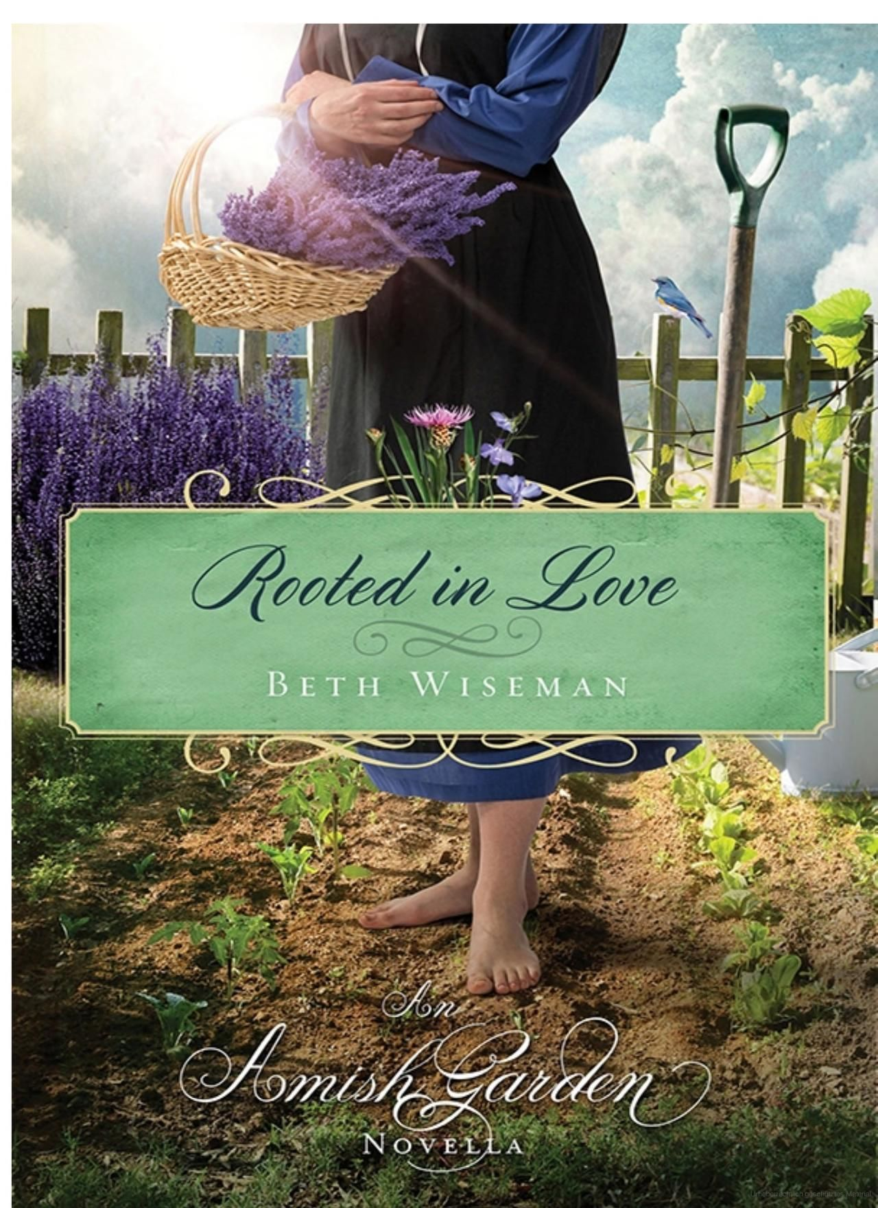 Rooted in Love | Christian Books | Pinterest | Books