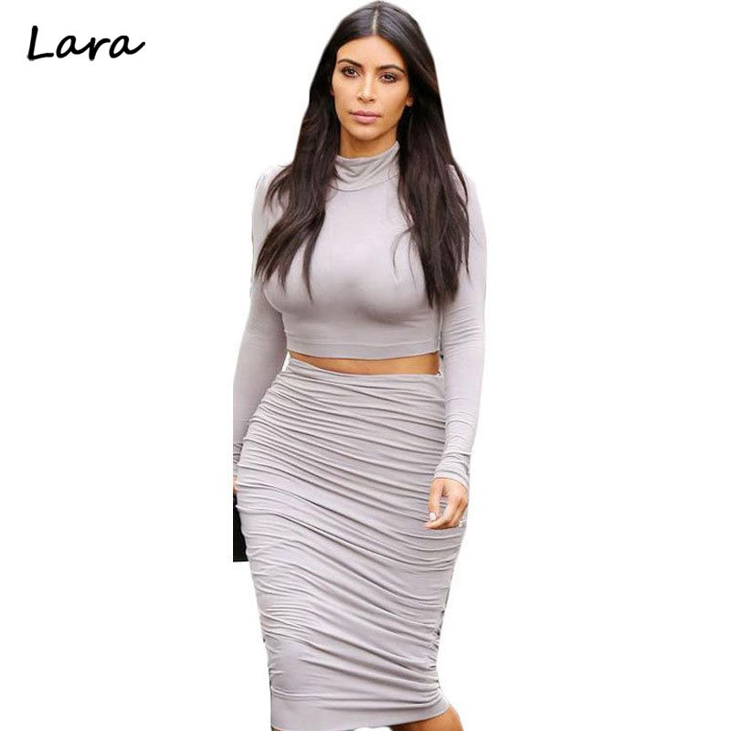 2 Piece Club Dresses Plus Size Images Full Figured Fashion