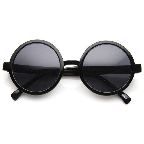 Dank Sunglasses At Shop Jeen Shop Jeen Round Sunglasses Fashion Round Sunglasses Circle Sunglasses