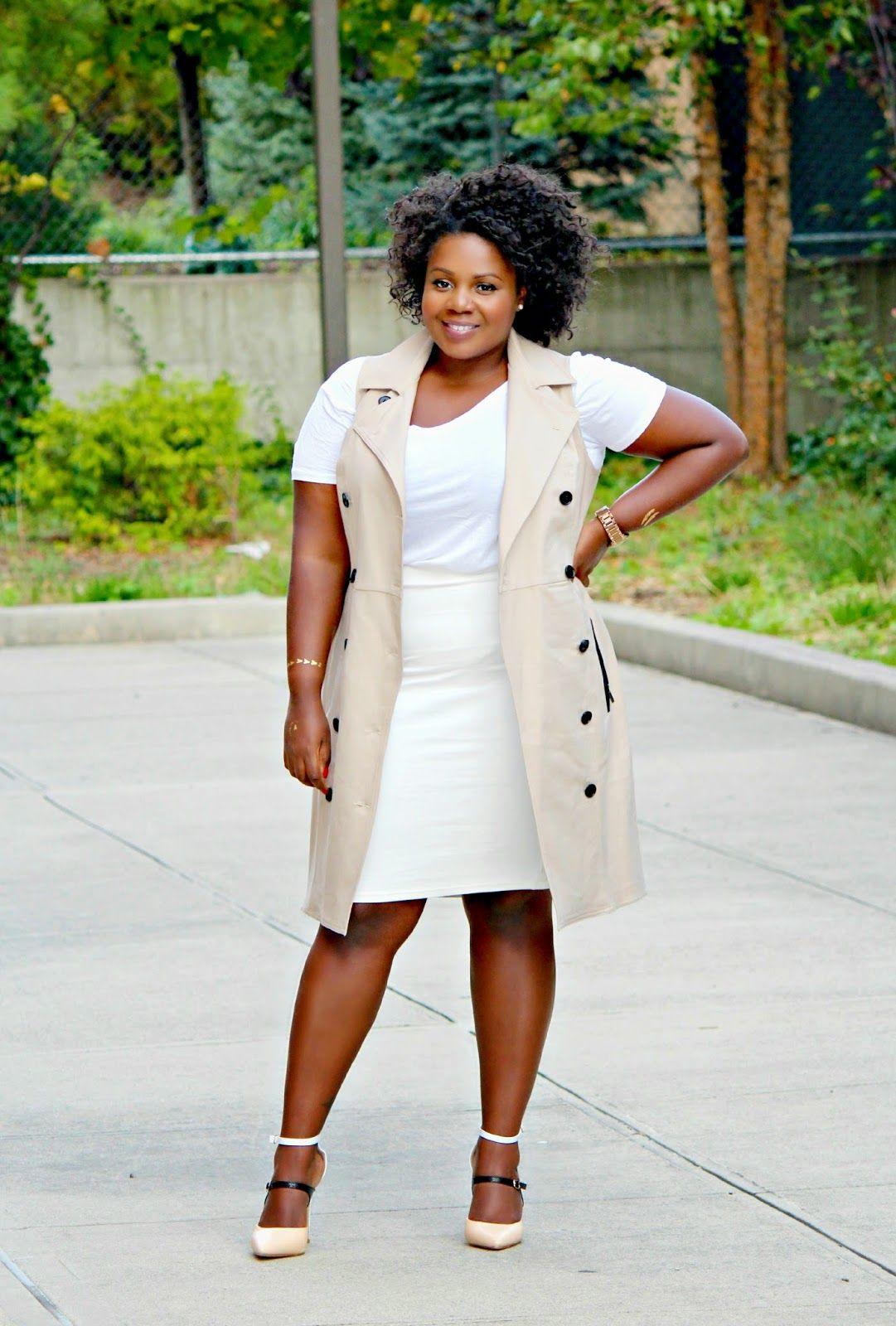 ann taylor trench dress | phat fashion bbw | pinterest | trench