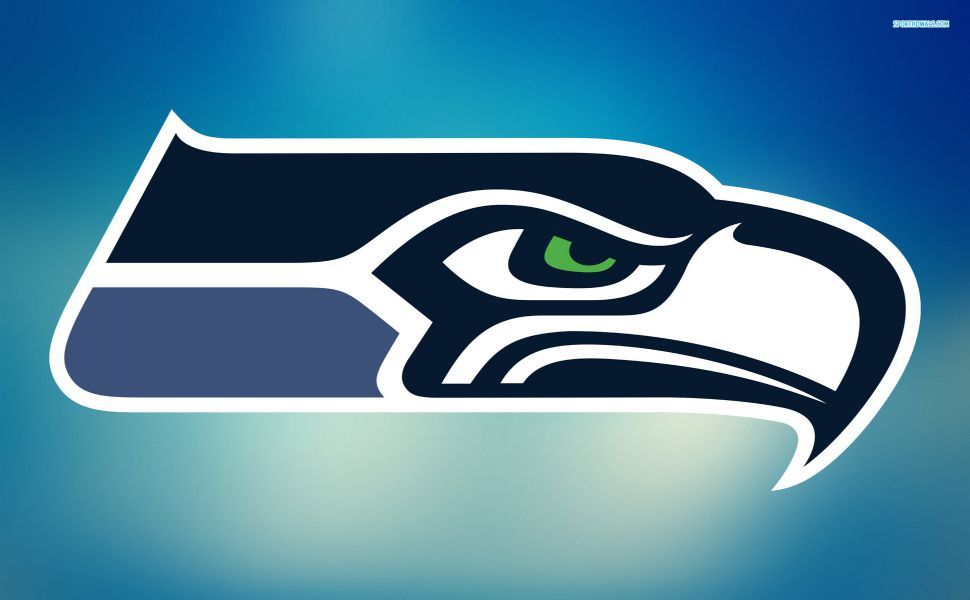 292 Seattle Seahawks HD Wallpapers | Backgrounds - Wallpaper Abyss