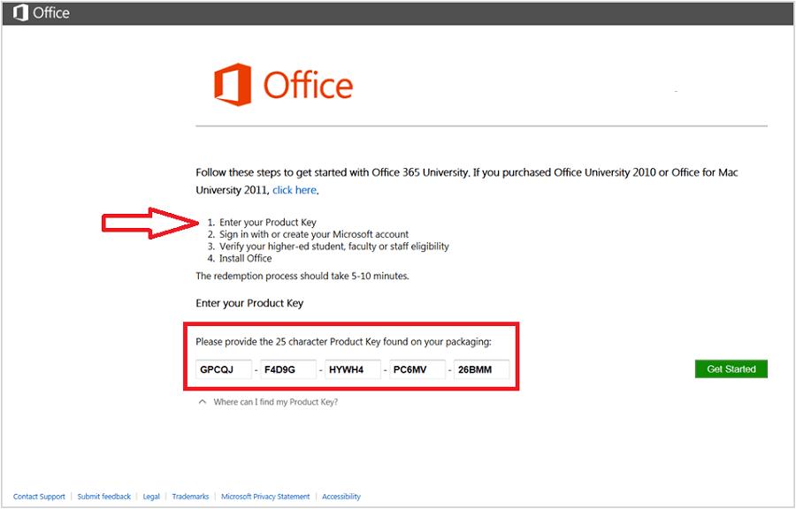 офис 365 скачать бесплатно для windows 10 на русском через торрент