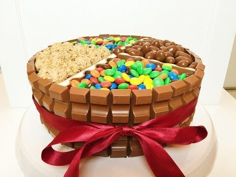 Wer Hat Appetit Auf Schokolade Heute Stellt Unser Team Einige Leckere Rezepte Fur Kinderriegel Tor Kinderschokoladen Kuchen Kinder Schokolade Kinderschokolade