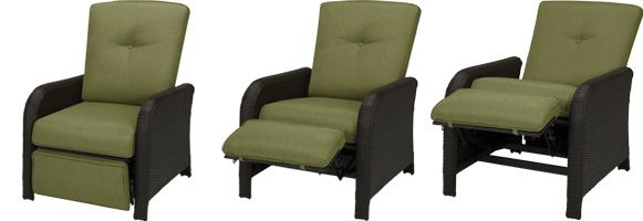 lazy boy outdoor furniture canadian