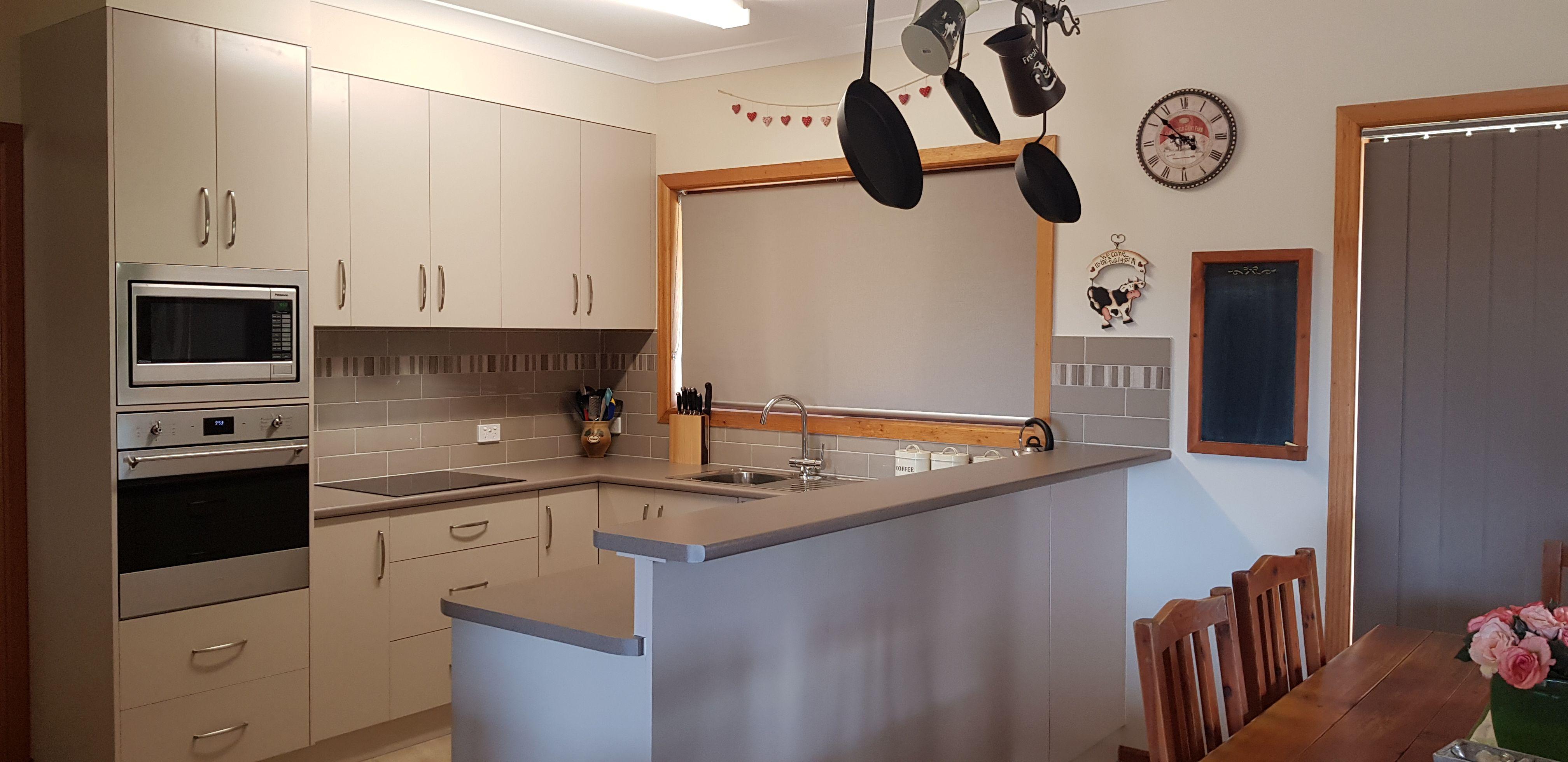 Malt And Mocha Kitchen Breakfast Bar Kitchen Breakfast Bar Breakfast Bar Kitchen