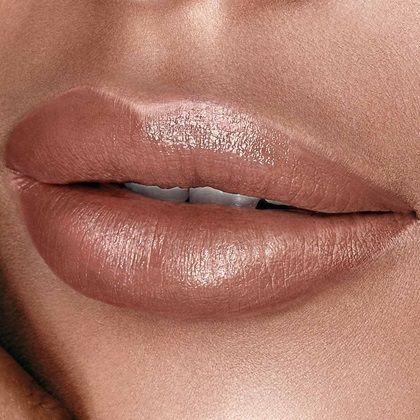makeup tutorialsmaybelline makeup tips steptostep