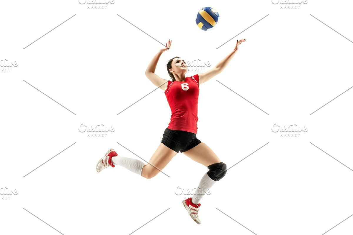 Female Professional Volleyball In 2020 Professional Volleyball Professional Volleyball Players Volleyball