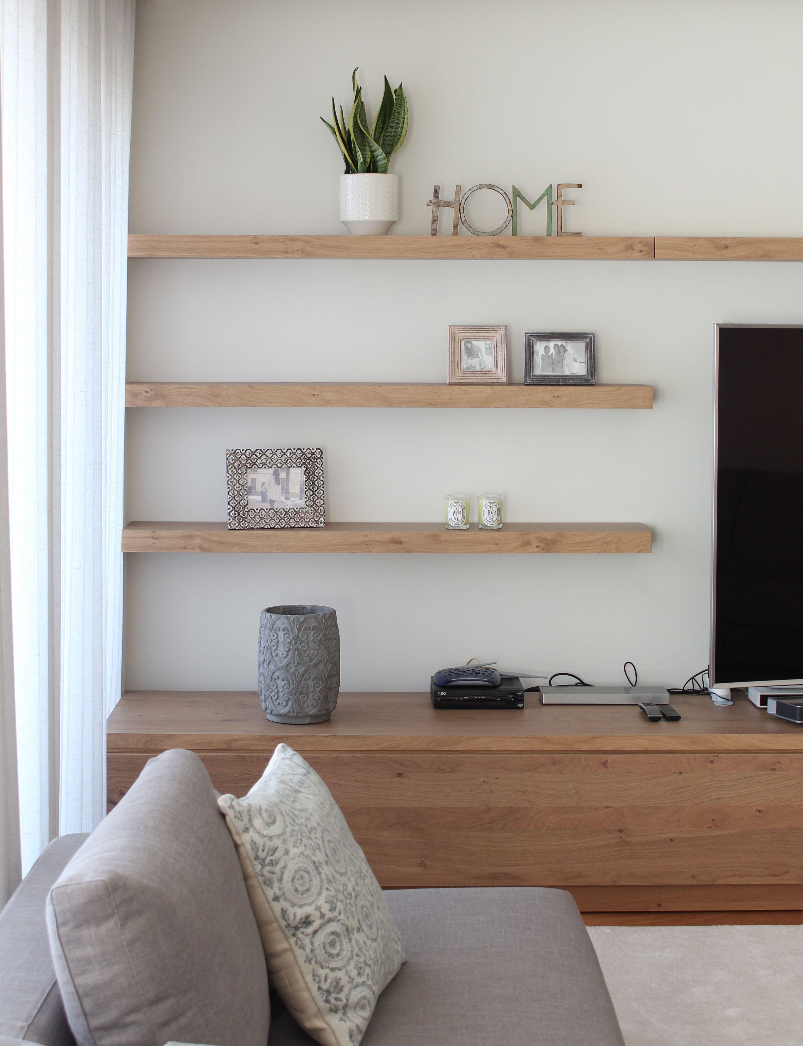 La Nueva Casa De Sara Carbonero En Oporto Con Muebles Kenay Home  # Muebles Petit Corner