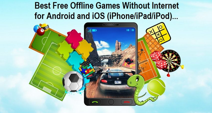 images?q=tbn:ANd9GcQh_l3eQ5xwiPy07kGEXjmjgmBKBRB7H2mRxCGhv1tFWg5c_mWT Best Of Internet Free Games For Android @koolgadgetz.com.info