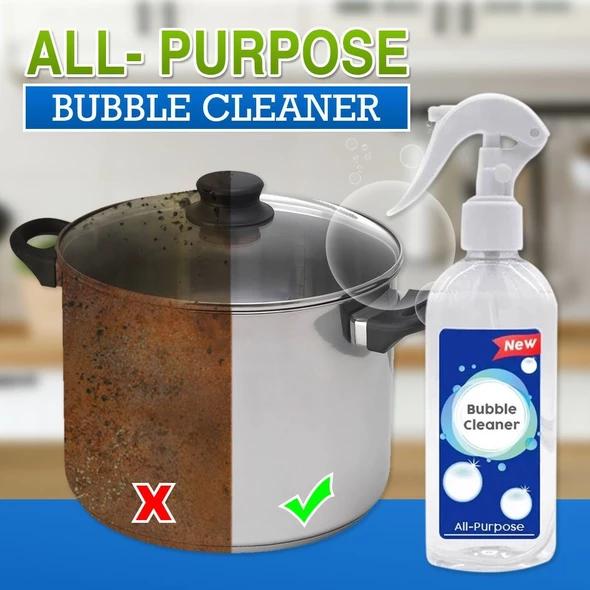 Mga resulta ng larawan para sa Kitchen Bubble Cleaner