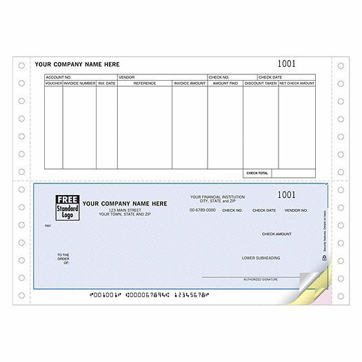 Free Printable Blank Paycheck Stubs Blank Pay Stubs Free Pay - check stub template free