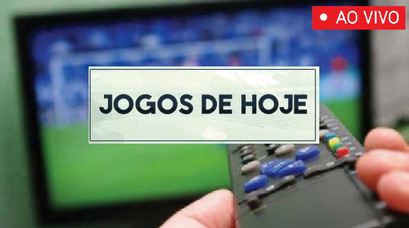 Jogos De Hoje Da Tv E Online Onde Assistir Domingo 08 De Agosto As Partidas Do Brasileirao Serie A B E C Assistir Jogo Jogo Do Sao Paulo Jogos De Basquete