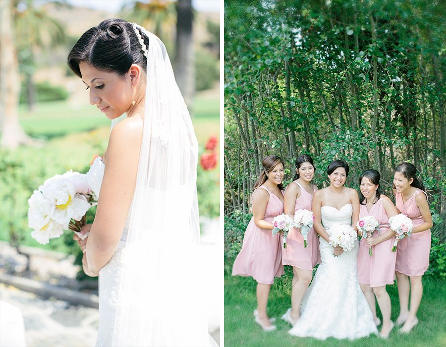 camp pendleton wedding | maira+gustavo | My cousins wedding gorgeous pictures