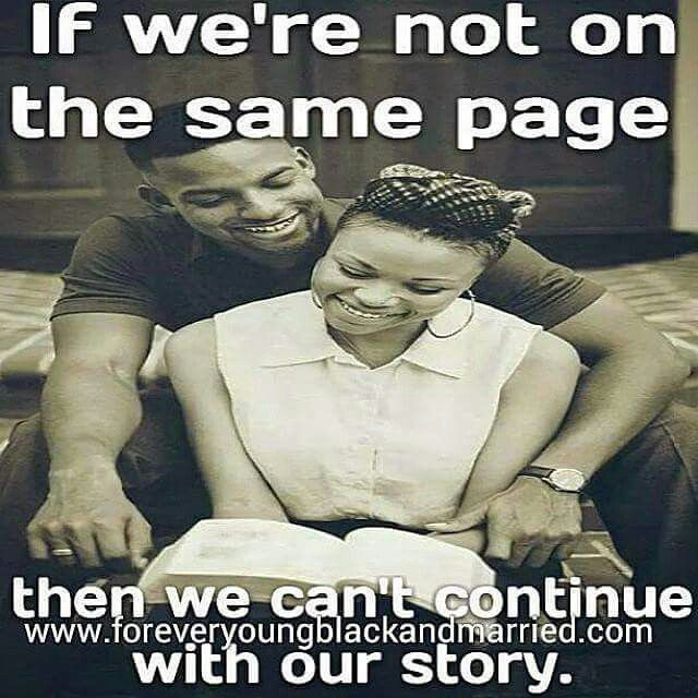 Continue this story. ..