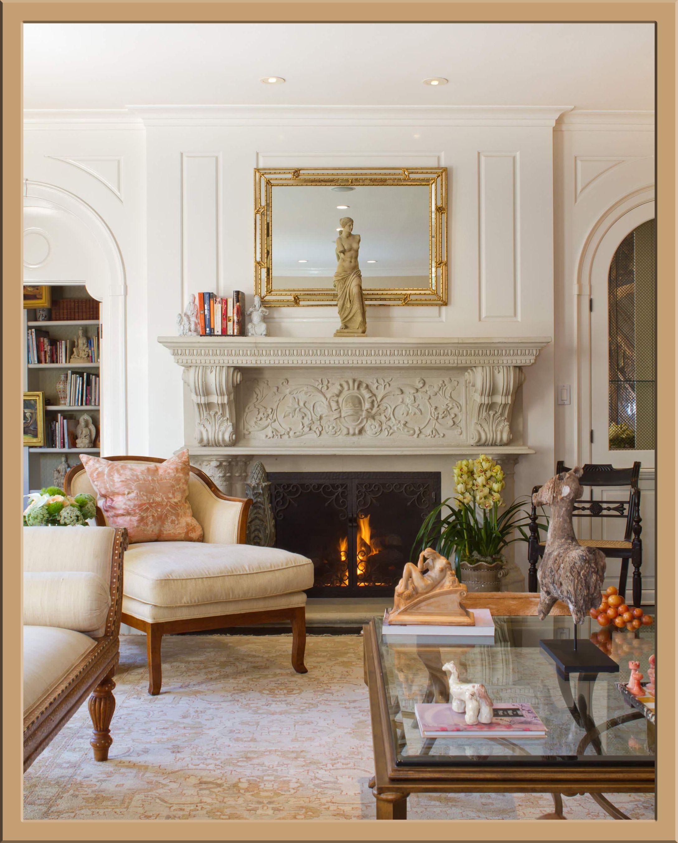 Interior Design Promotion 101