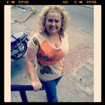 Andando por estas calles, en mis dias de vacaciones. #Caracas #CCS #Venezuela