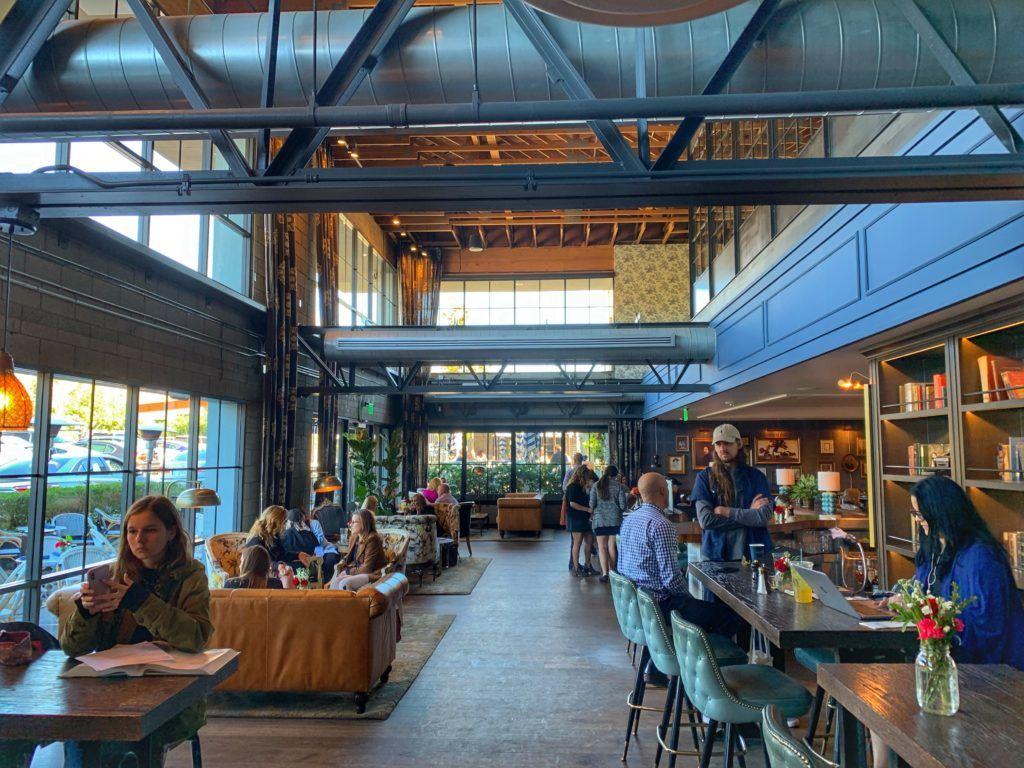 NAKED BBQ, Phoenix - Deer Valley - Photos & Restaurant