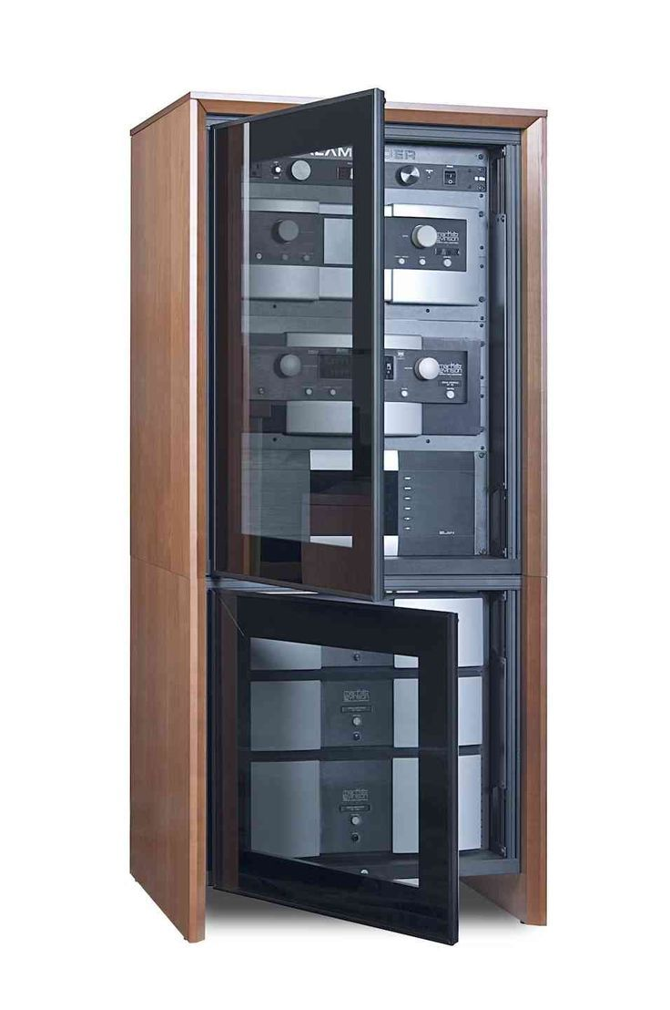 Small Stereo Cabinets With Gl Doors Best Interior Paint Brands