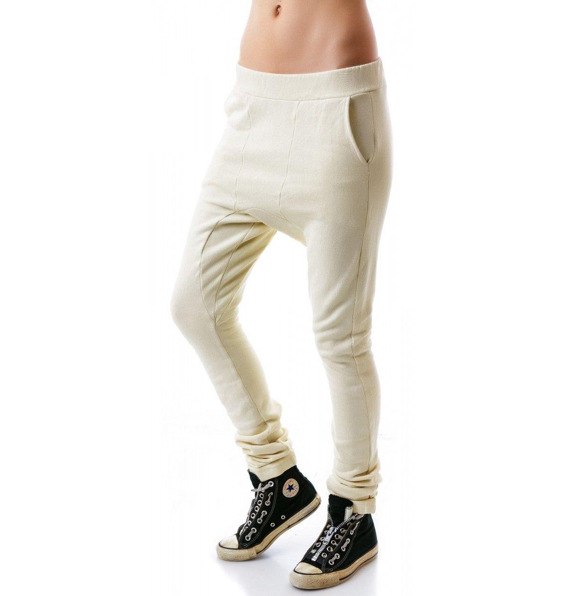 hammer time drop crotch pants drop crotch pants drop crotch and