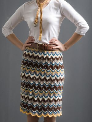 Naisen neulehame Novita 7 Veljestä | Novita knits