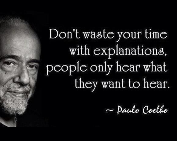 15 Amazing Paulo Coelho Quotes that will change your Life