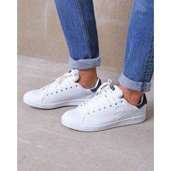 look-zapato