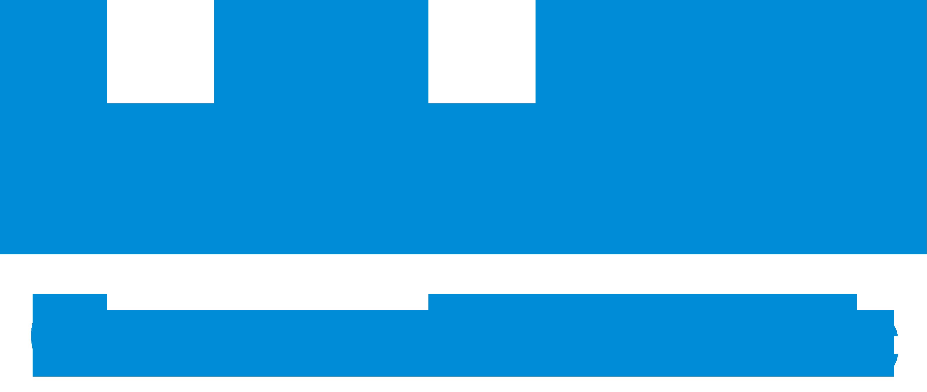 Vivo Logo Vectors Free Download