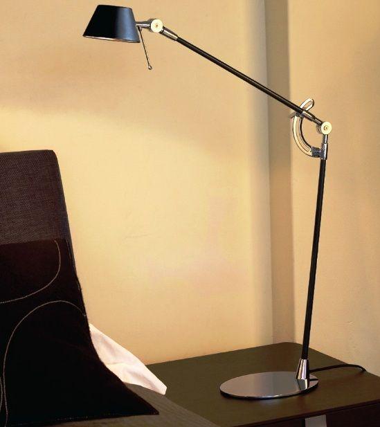 Our Favorite Desk Lamps Desk Lamp Design Desk Lamps Creative Lamps