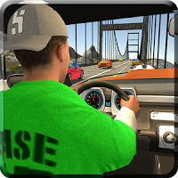download driving school 2016 mod apk 1.6.0