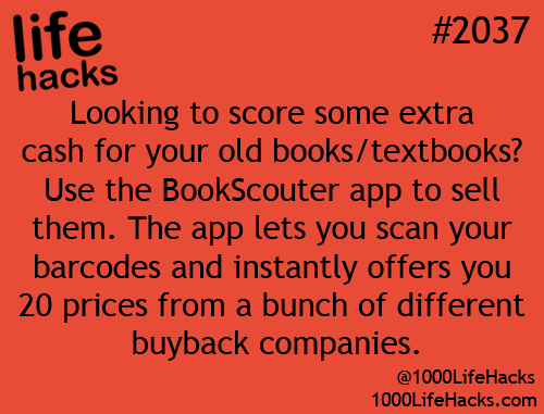 book buyback reviews A college textbook buyback comparison site for ratings, reviews, and pricing from the best buyback companies sell your textbooks to a trusted company.