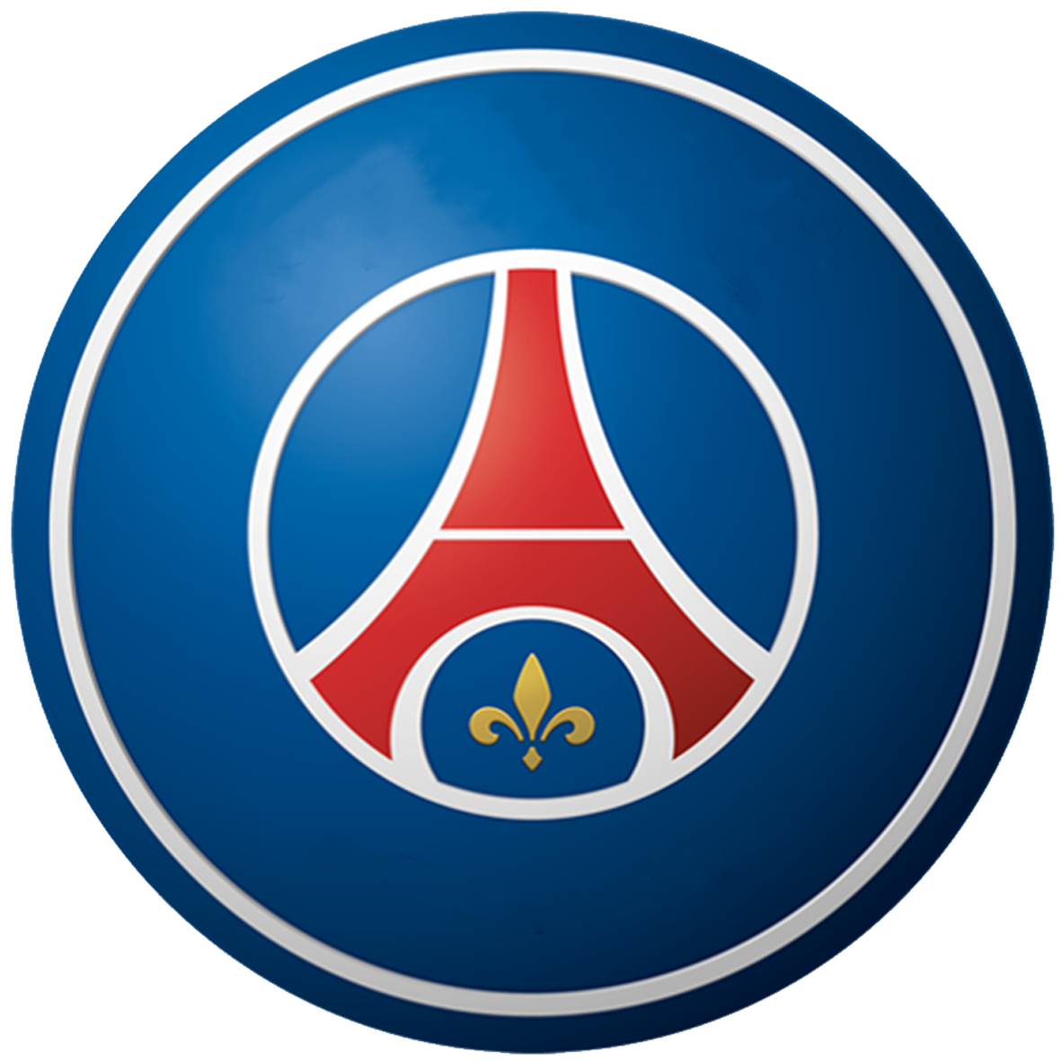 Paris Saint Germain en 2020 | Psg, Logos
