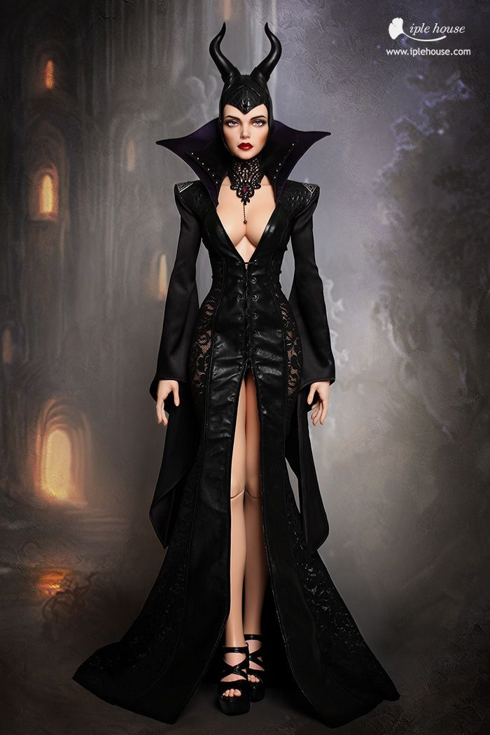 Pin By Noah Sims On Maleficent Cosplay In 2019 Art Dolls