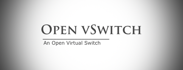 Open Vswitch, *bissmillah