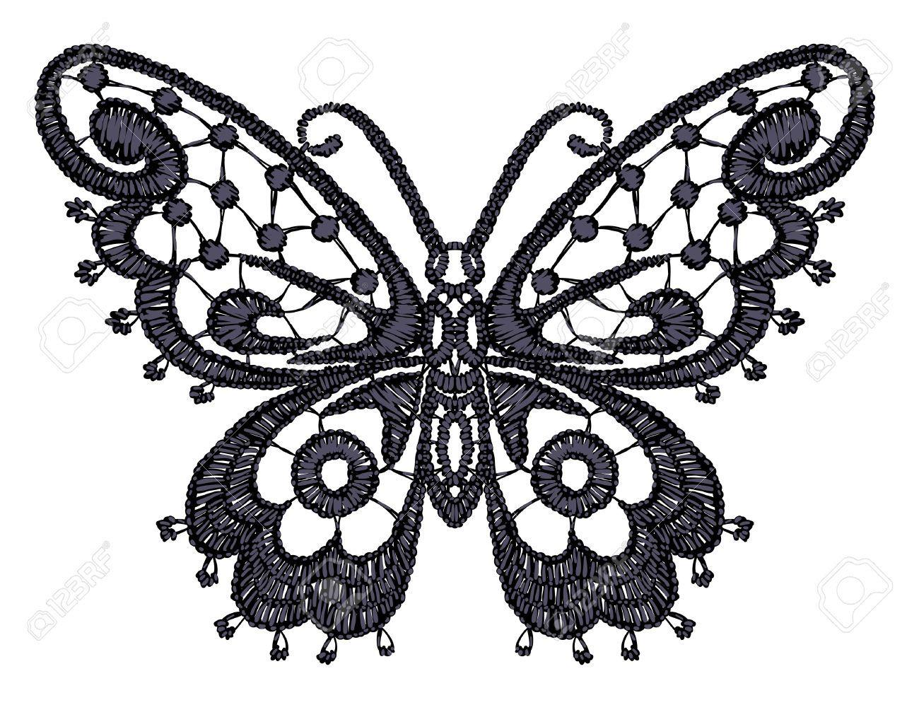 Pin by 𝕬𝖓𝖓𝖒𝖆𝖗𝖎𝖊 on rhσpαlσcєrα ღ lєpídσptєrα Butterfly