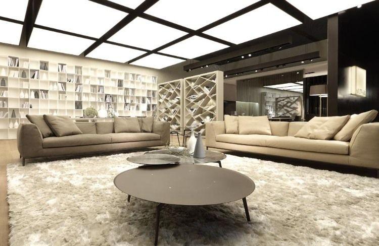 Alivar Mobili ~ Alivar at the salone del mobile interiors living rooms and